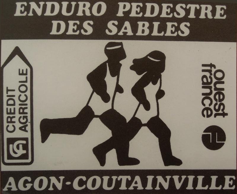 tennis-coutainville-1982-enduro