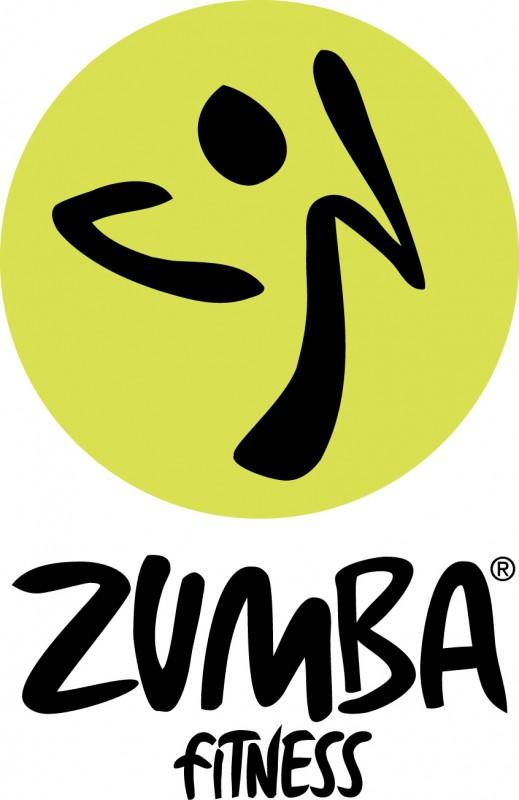 zumba_logo_1_high1