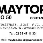 maytop