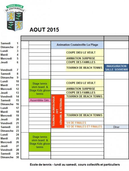2015 aout