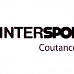 INTERSPORTS