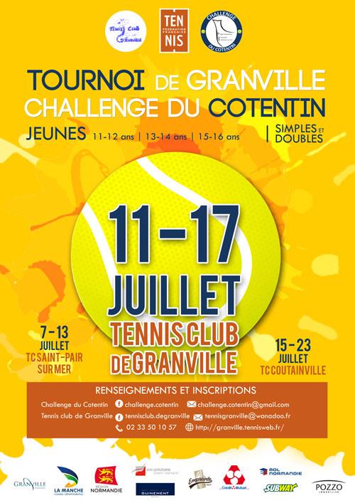 affiche-tennis-granville2016