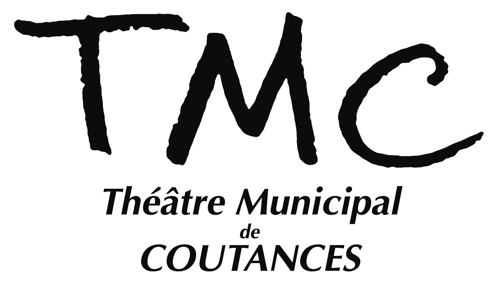 TMC logo noir