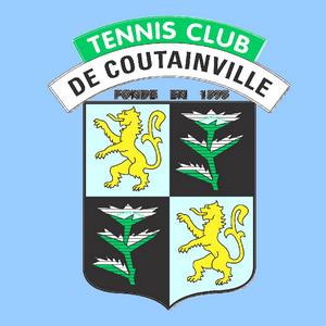 Tennis Club de Coutainville